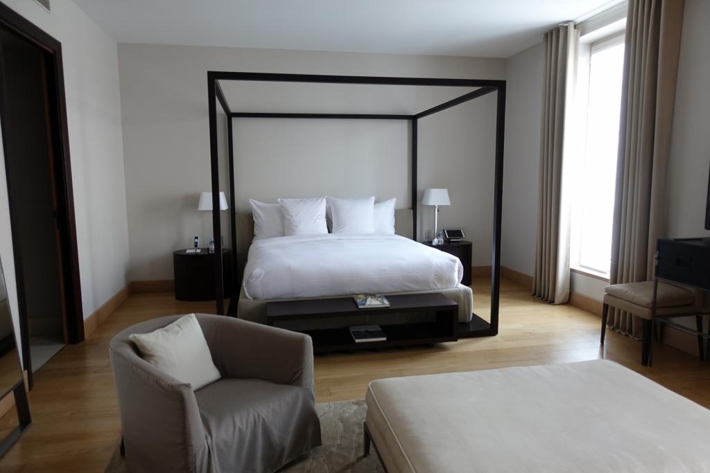 La Reserve Paris Apartements La Reserve Paris review